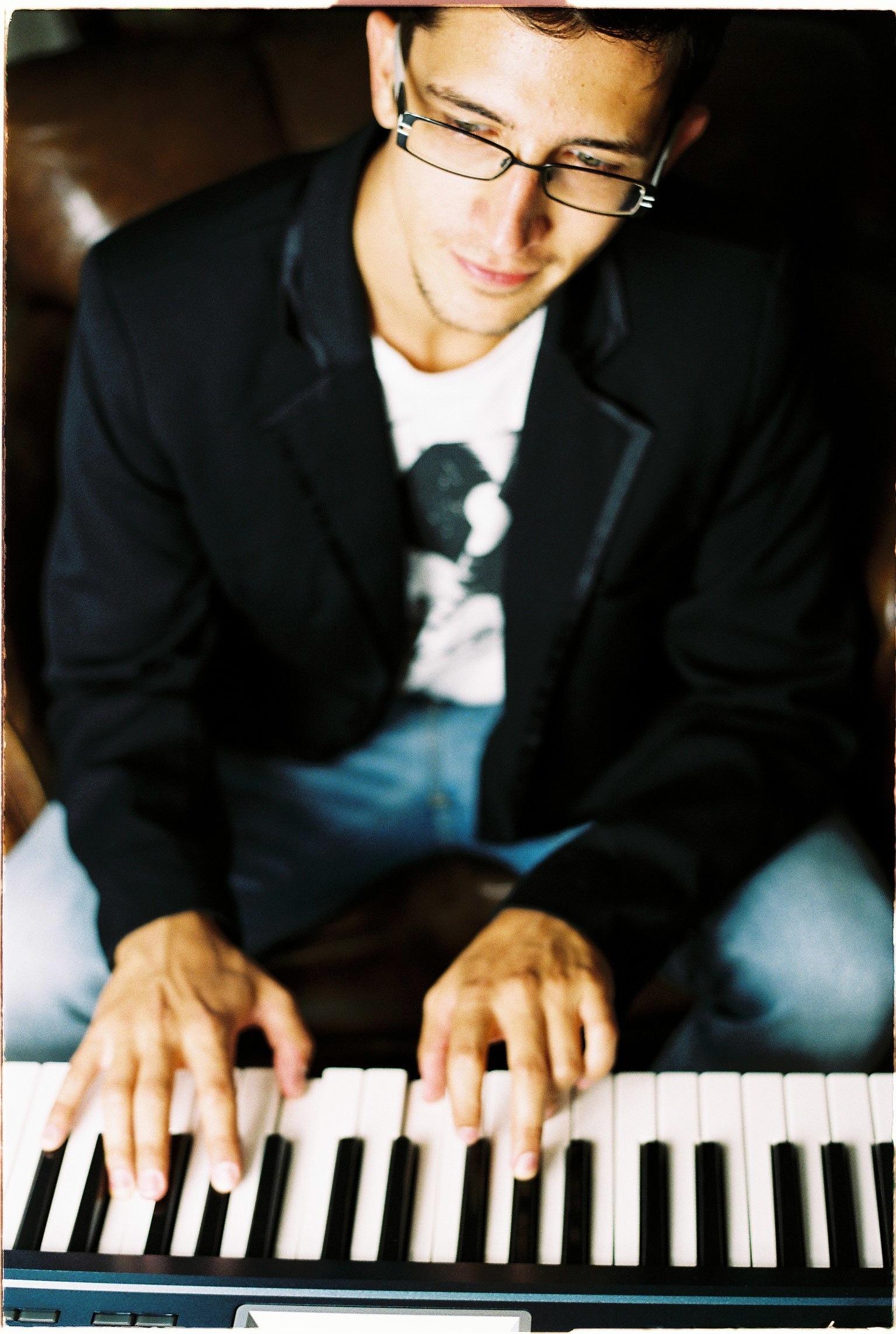 Erik Dimitrov